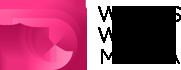 Wings Web Media